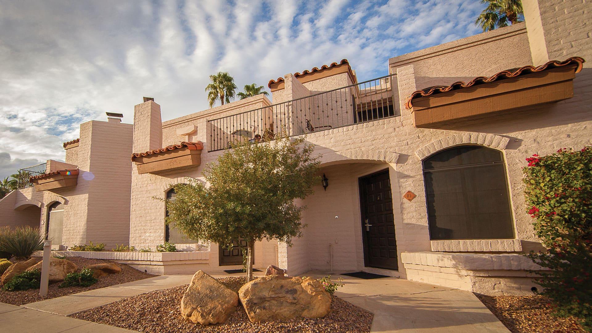 services de rencontres Scottsdale AZ